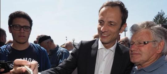 Fedrigain Friuli Venezia Giulia, anatomia di un trionfo elettorale