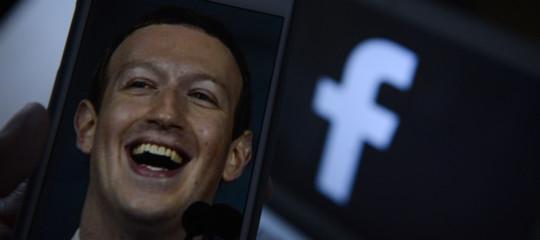 Facebook permetterà di cancellare i propri dati di navigazione. Che cosa significa?