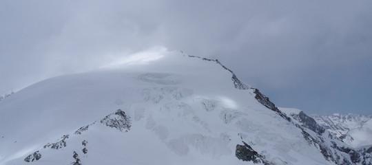 Secondo un superstite la strage sulle Alpi svizzere poteva essere evitata