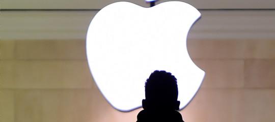Appleha venduto menoiPhonedel previsto, ma macina utili da paura
