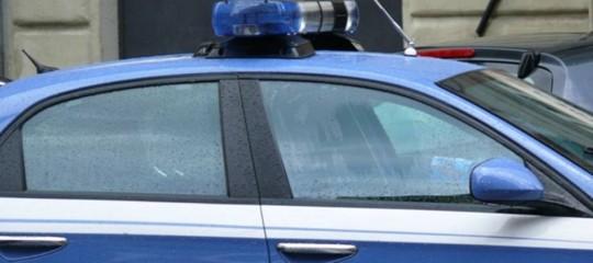 Ragazzina di 11 anni sisuicida dopo discussione con i genitori a Catanzaro