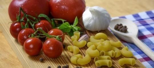Come va l'export dell'alimentare italiano? Conversazione con i leader del settore - DIRETTA