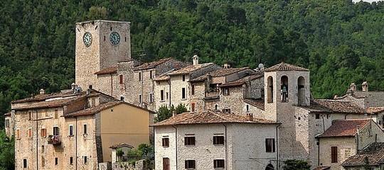 Questi sono i borghi più belli d'Italia. Una guida
