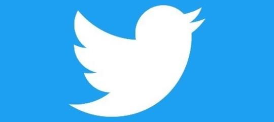 Twitter: problema nel sistema, esorta utenti a cambiare password