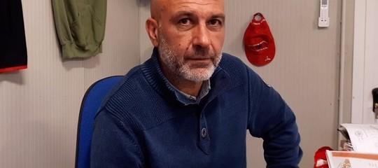 """Pirozzisi dimette dasindaco, """"ma non abbandono Amatrice"""""""
