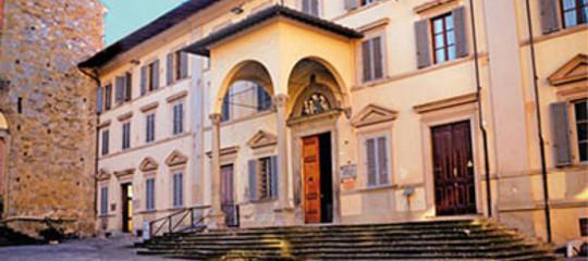 Ad Arezzo c'è una scuola che ha deciso di pagare gli studenti più bravi