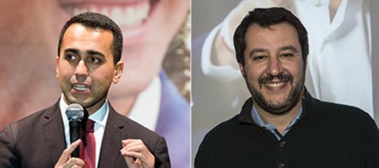 Cosa si aspettano gli italiani dai partiti a due mesi dalle elezioni del 4 marzo