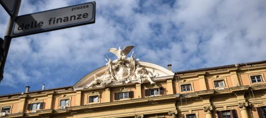 Da Ilvaad Alitalia, i dossier economici che incombono sul prossimo governo