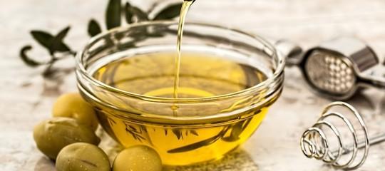 Quali sono i Paesi che consumano più olio d'oliva