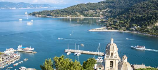 Ecco le spiagge da sogno d'Italia