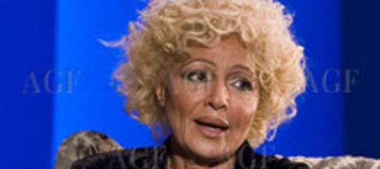Musica: è morta la cantante Lara Saint Paul