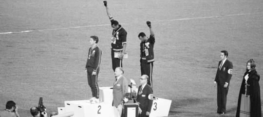 La mostra di AGI sul '68 è stata premiata con la medaglia delQuirinale