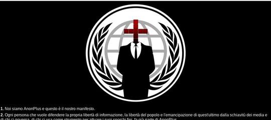 Il più importante produttore diantivirusè stato colpito dagli hacker