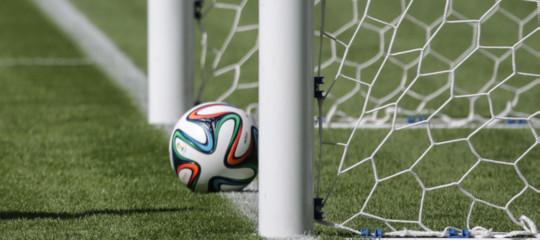 Diritti tv sul calcio: giudice annulla bando Mediapro