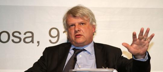 Bankitalia: non indebolire la legge Fornero
