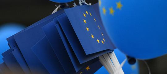 """""""L'Europa unita è l'unica utopia ragionevole possibile"""", diceJavierCercas"""