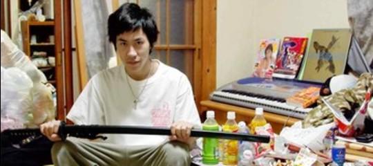 studenti adolescenti hikikomoriritirati sociali scuola a domicilio
