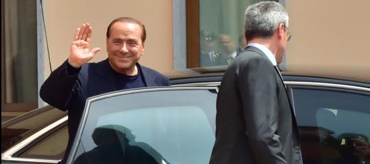 Berlusconi può tornare in Parlamento. E ora?