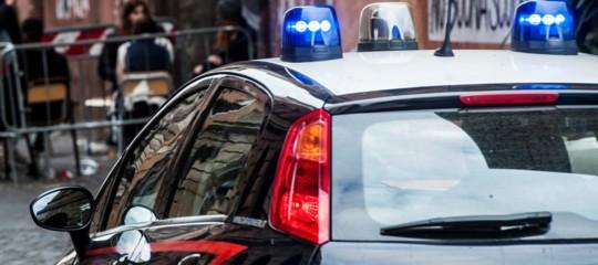 La turista trovata morta a Bari sarebbe deceduta per cause naturali