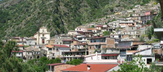 Benvenuti a San Luca, il paese dell'Aspromonte dove non si vota più