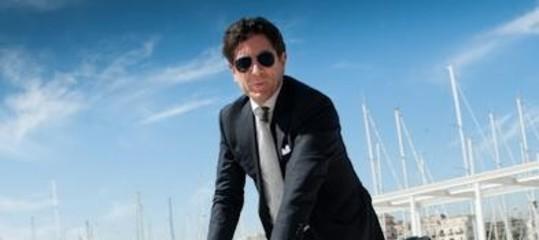 Arrestato per corruzione l'ex presidente di Sicindustria Antonello Montante