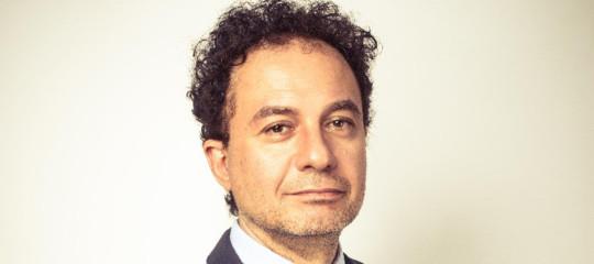 Chi è Michele Geraci, l'economista proposto da Salvini come premier