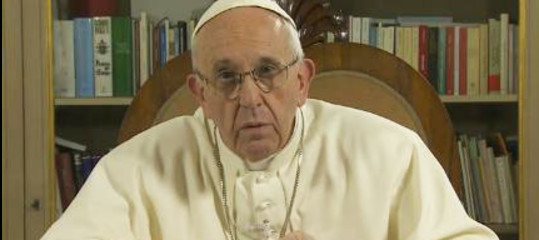 pedofilia papa francesco preti pedofili vaticano