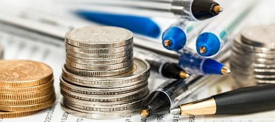 Eurozona: Eurostat, Pil +0,4% nel I trimestre