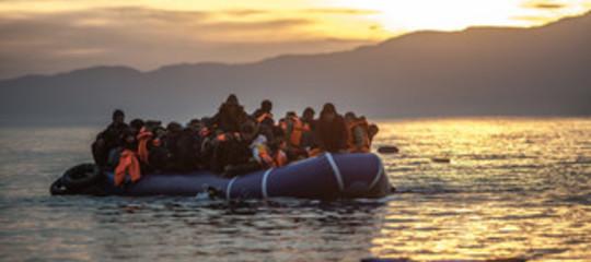Il governo giallo-verde ancora non c'è, ma già litiga con l'Europa