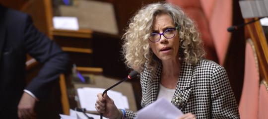 numero aborti italia cirinnàaborto