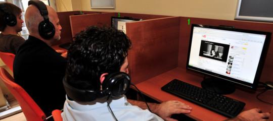 ramadan informatico turchiainternet