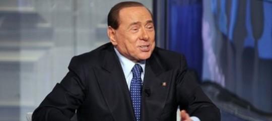 Riabilitazione definitiva per Berlusconi, la procura di Milano non si oppone
