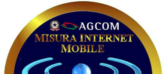 Fatturazione bollette: Agcom,sanzioni per Tim e Wind Tre