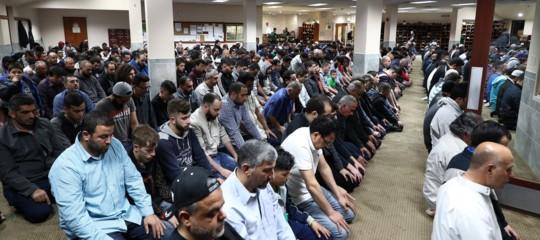ramadan islam musulmani cosa sapere