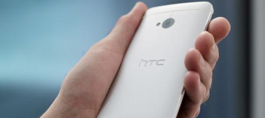 htc smartphone criptovalute