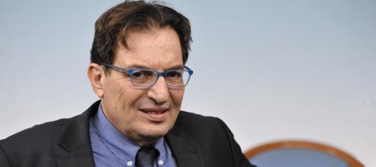 """Inchiesta Montante: indagato Crocetta, """"Intascò un milione"""""""