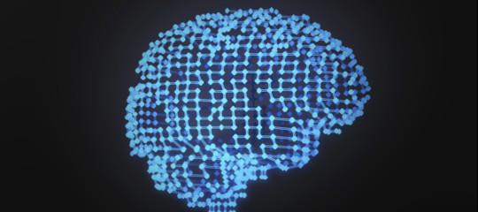 intelligenza artificiale firenze