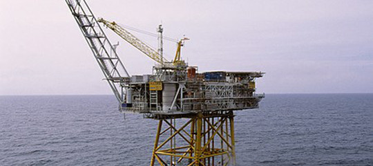 Perché il gigante petroliferoStatoilha deciso di cambiare nome