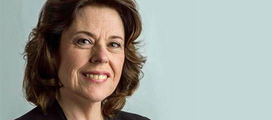 Usa: Senato confermaHaspela capo della Cia, prima donna al timone