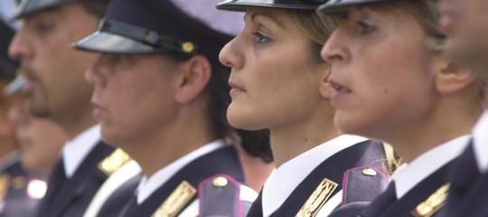 sconti convenzioni ministero difesa forze armate