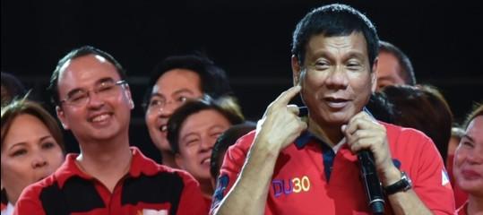 divorzio illegale vaticano filippine