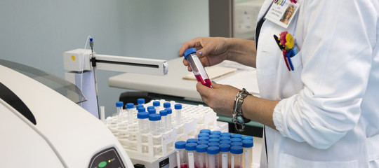 plasma sangue farmaci mercatoeconomist