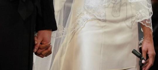 Il reverendo anticonformistadel matrimonio diMeghaneHarrydoveva sorprendere. E l'ha fatto