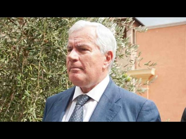 G8: maxi-confisca da 13 mln a Balducci e famiglia