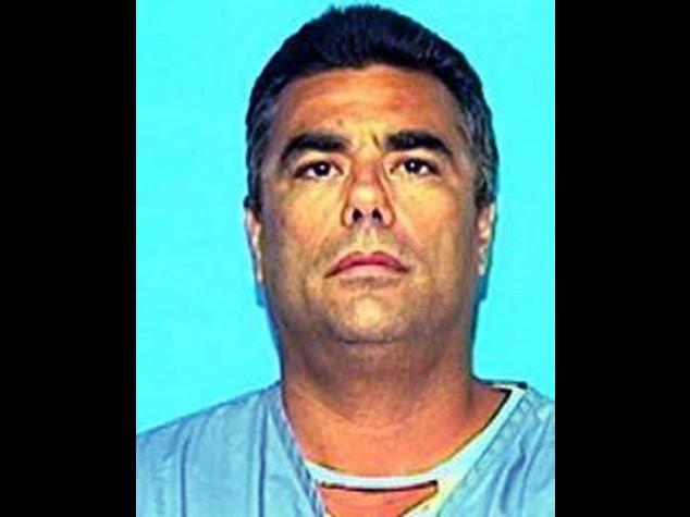 Uccide la figlia e sei nipotini: dramma della follia in Florida -