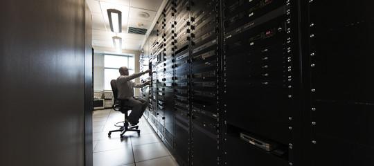 efailcybersecurity spiegazione difesa email