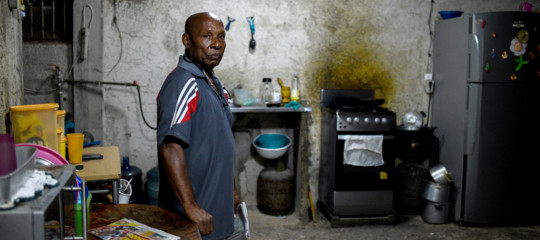 venezuela maduroelezioni crisi criptovalute