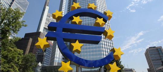 """""""Stanno scoprendo come stanno le cose"""": la battaglia contro l'euro diM5Se Lega vista dalGuardian"""