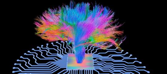 cancro tumori intelligenza artificiale