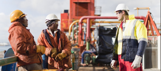 petrolio prezzo barile cosa succede